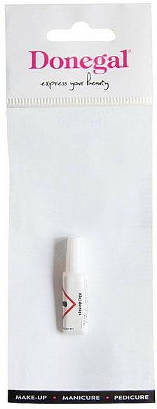 Adeziv pentru gene false, 4432 - Donegal Eyelash Glue — Imagine N2