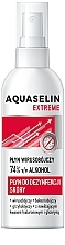 Parfumuri și produse cosmetice Soluție dezinfectantă - Aquaselin Extrem 74% Spray