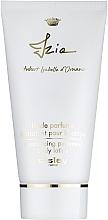 Parfumuri și produse cosmetice Sisley Izia - Loțiune pentru corp