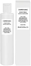 Parfumuri și produse cosmetice Apă micelară pentru toate tipurile de ten - Comfort Zone Essential Micellar Water