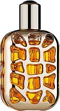 Fendi Furiosa - Apă de parfum — Imagine N1