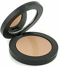 Parfumuri și produse cosmetice Concealer pentru față - Youngblood Ultimate Concealer
