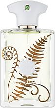 Parfumuri și produse cosmetice Amouage Bracken Man - Apă de parfum