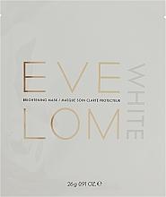 Parfumuri și produse cosmetice Mască iluminatoare pentru față - Eve Lom White Brightening Mask