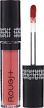 Parfumuri și produse cosmetice Ruj de buze - Rougj+ Liptint Long Lasting GlamTech