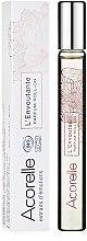 Parfumuri și produse cosmetice Acorelle L'Envoutante Roll-on - Apă de parfum (mini)