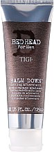 Parfumuri și produse cosmetice Loțiune după ras - Tigi The Body Bed Head For Men Balm Down Colling Aftershave
