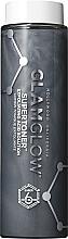 Parfumuri și produse cosmetice Toner pentru față - Glamglow Supertoner Exfoliating Acid Solution