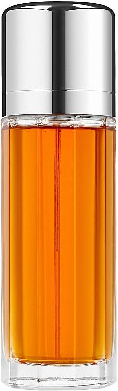Calvin Klein Escape For Women - Apă de parfum