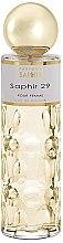 Parfumuri și produse cosmetice Saphir Parfums 29 - Apă de parfum
