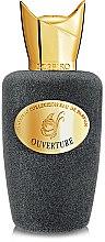Parfumuri și produse cosmetice Sospiro Perfumes Ouverture - Apă de parfum