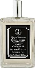 Parfumuri și produse cosmetice Taylor Of Old Bond Street Jermyn Street - Apă de colonie