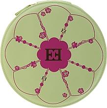 Parfumuri și produse cosmetice Escada Joyful - Set (edp 50ml + b/l 50ml + bag)