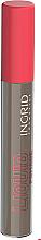 Parfumuri și produse cosmetice Gel pentru modelarea sprâncenelor - Ingrid Cosmetics Shine Gel Brow
