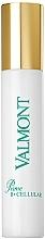 Parfumuri și produse cosmetice Ser hidratant pentru față - Valmont Energy Prime Bio Cellular