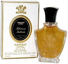 Parfumuri și produse cosmetice Creed Tubereuse Indiana - Apă de parfum
