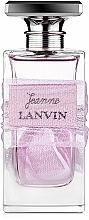 Lanvin Jeanne Lanvin - Apă de parfum — Imagine N1