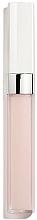 Parfumuri și produse cosmetice Bază pentru fard de ochi - Chanel La Base Ombre A Paupieres