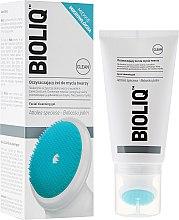 Parfumuri și produse cosmetice Gel de curățare pentru față - Bioliq Clean Cleansing Gel