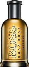 Parfumuri și produse cosmetice Hugo Boss Boss Bottled Intense Eau de Parfum - Apă de parfum