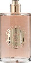 Parfumuri și produse cosmetice Charriol Infinite Celtic For Women - Apă de toaletă (Tester fără capac)