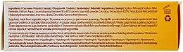 Săpun-cremă pentru pielea normală și uscată - Himalaya Herbals Cream Honey Soap — Imagine N3