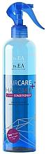 Parfumuri și produse cosmetice Balsam-spray pentru îngrijirea părului - Dr.EA Hair Care Spray Conditioner