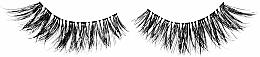 Gene false - Anastasia Beverly Hills Norvina False Lashes Eleganza — Imagine N1