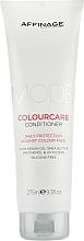 Parfumuri și produse cosmetice Balsam pentru păr colorat - Affinage Mode Colour Care Conditioner