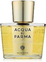 Parfumuri și produse cosmetice Acqua di Parma Magnolia Nobile - Apă de parfum