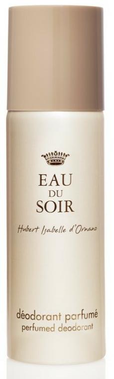 Sisley Eau du Soir - Deodorant — Imagine N1