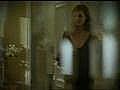 La Perla J'Aime - Apă de parfum (tester fără capac) — Imagine N1