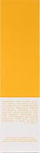 "Spray parfumat pentru corp ""Citrus"" - Juvena Body Care Eau Vitalisante Citrus Pampering Body Spray — Imagine N3"