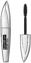 Parfumuri și produse cosmetice Rimel pentru gene - L'Oreal Paris Bambi Eye False Lash