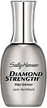 Parfumuri și produse cosmetice Tratament pentru întărirea unghiilor - Sally Hansen Diamond Strength