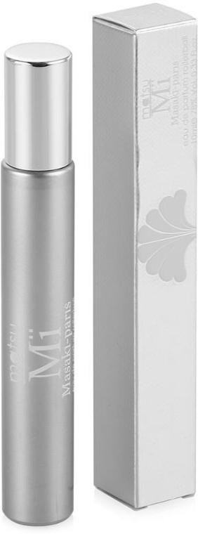 Masaki Matsushima Matsu Mi - Apă de parfum (mini)
