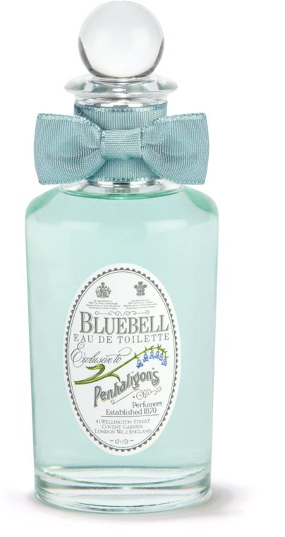 Penhaligon's Bluebell - Apă de toaletă — Imagine N3