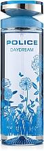 Parfumuri și produse cosmetice Police Daydream - Apă de toaletă