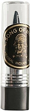 Parfumuri și produse cosmetice Kajal pentru ochi - Song Of India Herbal Indian Kajal