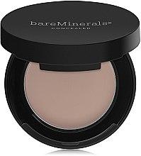 Parfumuri și produse cosmetice Corector de față - Bare Escentuals Bare Minerals Correcting Concealer SPF20