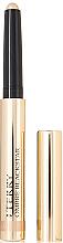 Parfumuri și produse cosmetice Creion-fard de ochi - By Terry Ombre Blackstar Cream Eyeshadow