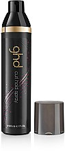 Parfumuri și produse cosmetice Spray de păr - Ghd Curl Hold Spray