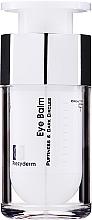 Parfumuri și produse cosmetice Balsam pentru zona ochilor - Frezyderm Eye Balm Pufiness and Dark Circles