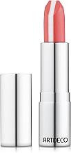 Parfumuri și produse cosmetice Ruj de buze - Artdeco Hydra Care Lipstick