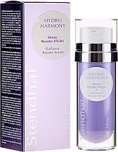 Parfumuri și produse cosmetice Ser pentru față - Stendhal Hydro Harmony Radiance Booster Serum