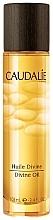 Parfumuri și produse cosmetice Ulei de corp - Caudalie Vinotherapie Divine Oil