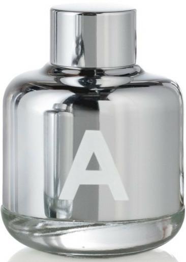 Blood Concept A - Ulei de parfum  — Imagine N1
