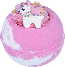 Parfumuri și produse cosmetice Bombă efervescentă de baie - Bomb Cosmetics Seife Candy Box