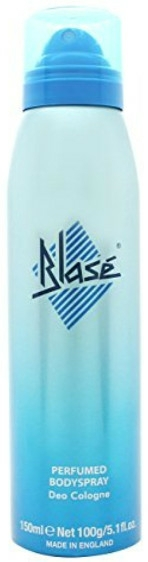 Eden Blase Classic - Spray de corp — Imagine N2