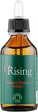 Parfumuri și produse cosmetice Loțiune pentru tratamentul căderii părului - Orising Caduta Tonic Lotion
